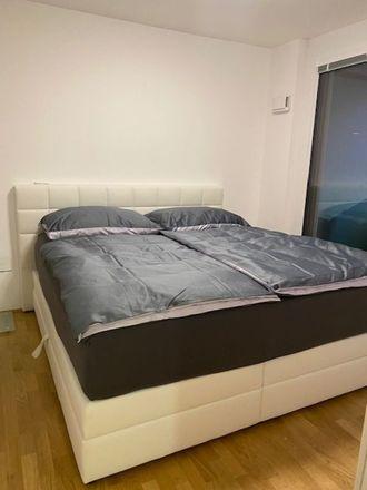 Rent this 2 bed apartment on Adolf-Czettel-Gasse 12 in 1160 Vienna, Austria