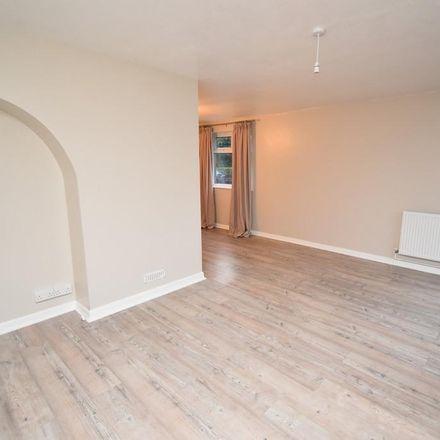 Rent this 3 bed house on 266 Canterbury Road in Ashford TN24 9QN, United Kingdom