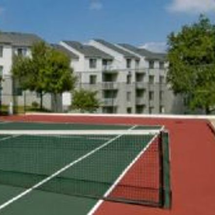 Rent this 1 bed apartment on Burlwood Court in Wolf Trap, VA 22182