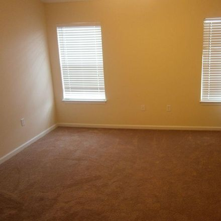 Rent this 3 bed apartment on 170 Swaying Pine Court in Crestview, FL 32539