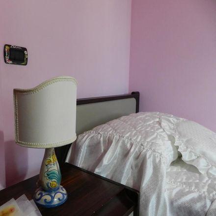 Rent this 3 bed room on Via Bissuola in 152, 30173 Venezia VE