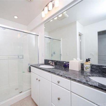 Rent this 3 bed condo on 12861 Palm Street in Garden Grove, CA 92840