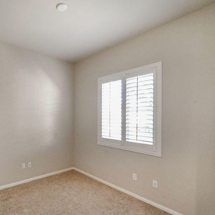 Rent this 2 bed house on 81649 Ave de Baile in Indio, CA