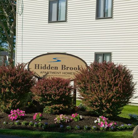 Rent this 3 bed apartment on 624 Kempton Street in New Bedford, MA 02740