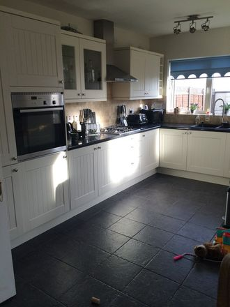 Rent this 1 bed house on Dublin 12 in Perrystown, L