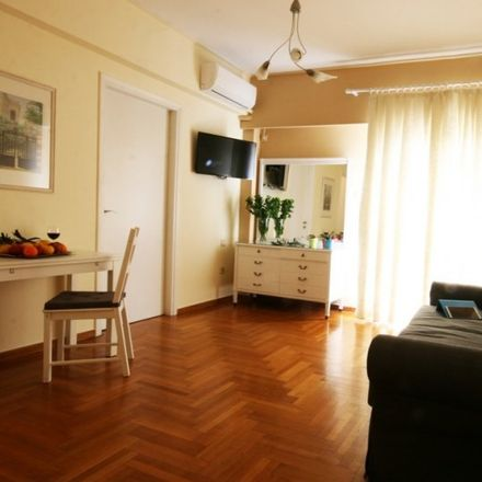 Rent this 1 bed apartment on Αριστοτέλους 44 in 104 33 Athens, Greece