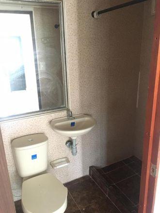 Rent this 1 bed apartment on Avenida 2A Norte in Comuna 2, 760050 Perímetro Urbano Santiago de Cali