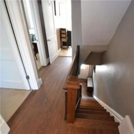Rent this 4 bed house on 527 Eureka Street in Pittsburgh, PA 15211