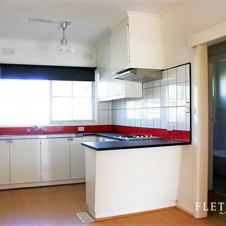 Rent this 2 bed apartment on 3/61 Boisdale Street