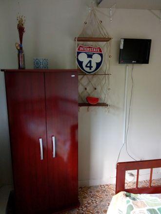 Rent this 3 bed room on R. Florianópolis - Praça Seca in Rio de Janeiro - RJ, Brasil