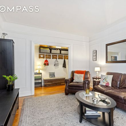Rent this 2 bed condo on 270 Seaman Avenue in New York, NY 10034
