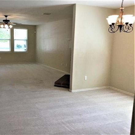 Rent this 3 bed house on 9528 Byron Dr in Frisco, TX 75035