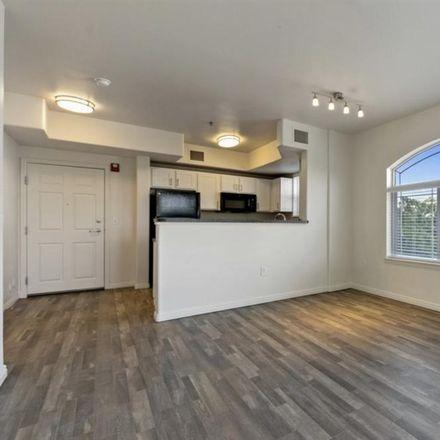 Rent this 1 bed room on 202 Cornell Street in Salt Lake City, UT 84116