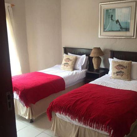 Rent this 6 bed house on Praslin Reach in Kouga Ward 12, Kouga Local Municipality