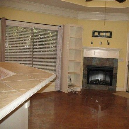 Rent this 3 bed house on Montrose Court in Jackson, MS 39216