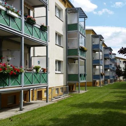 Rent this 4 bed apartment on Ringstraße 2 in 18519 Sundhagen, Germany