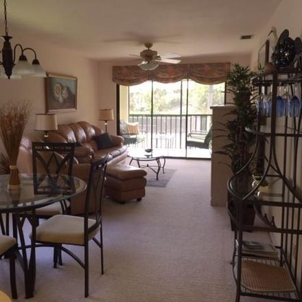 Rent this 2 bed condo on 13647 McGregor Village Drive in Lee County, FL 33919