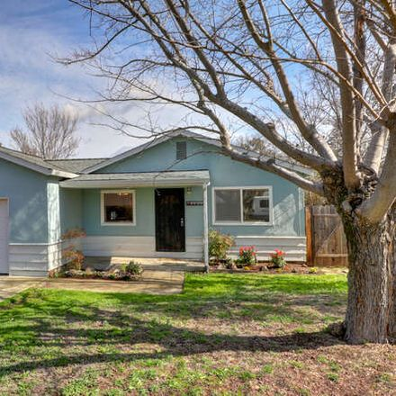 Rent this 3 bed house on 5630 Walnut Ave in Orangevale, CA
