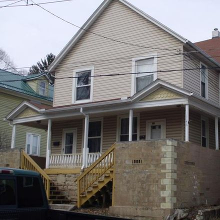 Rent this 3 bed apartment on 1146 Boyd Avenue in Johnstown, PA 15905