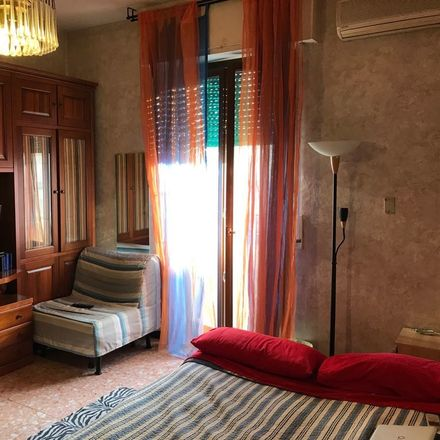 Rent this 2 bed apartment on Via Torri in Sabina in 14, 00199 Roma RM
