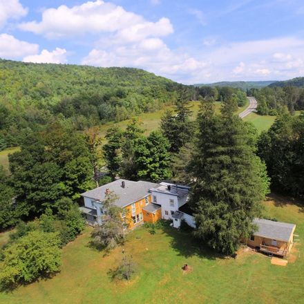 Rent this 11 bed house on Co Rd 23C in Prattsville, NY