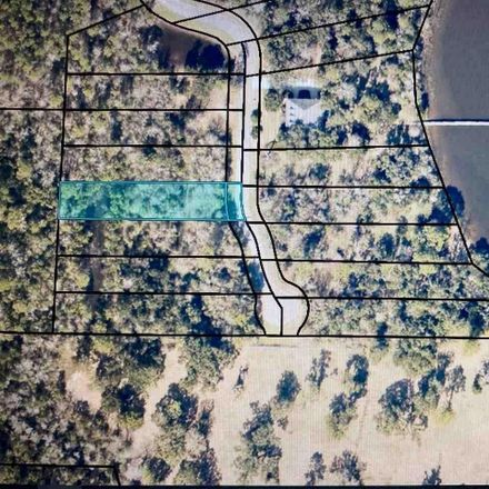 Rent this 0 bed house on Old Bay Pointe Rd in Milton, FL
