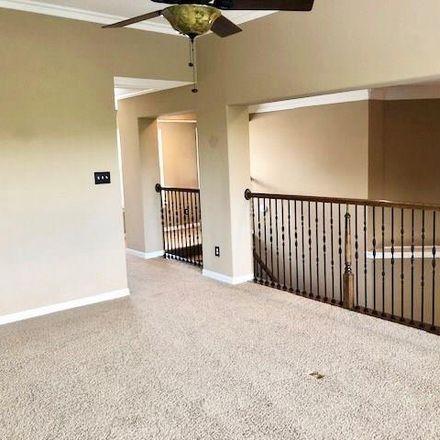 Rent this 4 bed house on 1251 Kirkwood Lane in Prosper, TX 75078