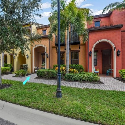 Rent this 3 bed loft on 11846 Izarra Way in Fort Myers, FL 33912