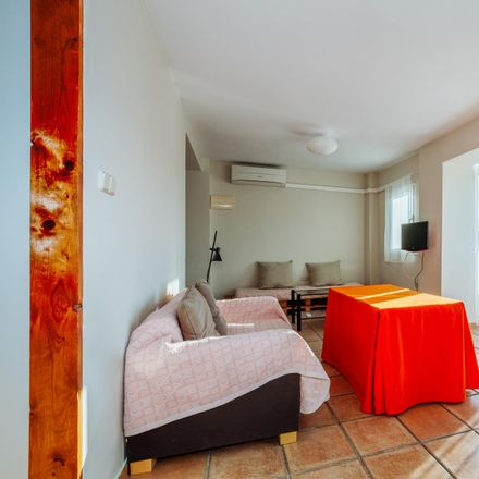 Rent this 1 bed apartment on Placeta Padre Coloma in 18007 Granada, Spain
