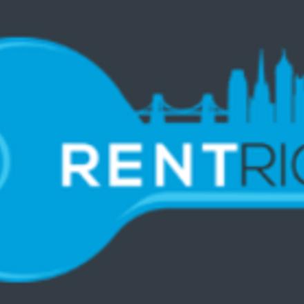 Rent this 1 bed apartment on Ebenezer Church in 286 Filton Avenue, Bristol BS7 0BA