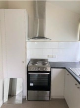 Rent this 1 bed apartment on Invermay