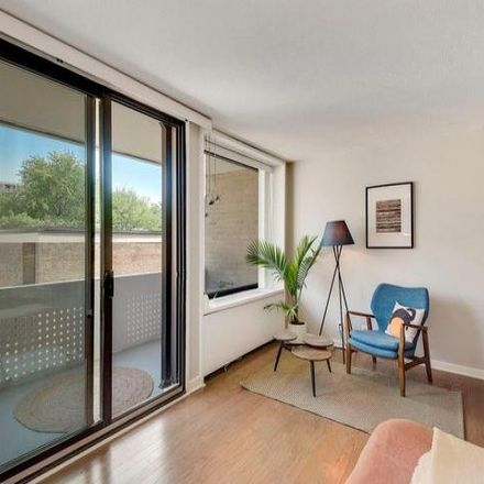 Rent this 0 bed condo on 429 N Street Southwest in Washington, DC