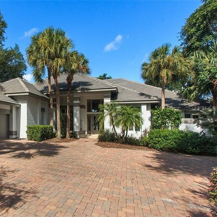 Rent this 4 bed house on Isleworth Country Club Drive in Windermere, FL 32835