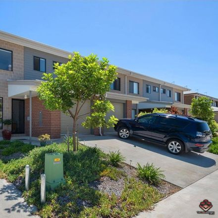 Rent this 3 bed townhouse on ID:3883283/47 Freshwater Street