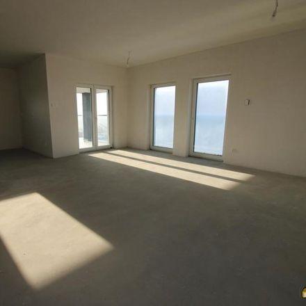 Rent this 4 bed apartment on Rynek in 36-060 Głogów Małopolski, Poland