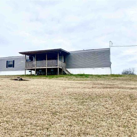 Rent this 3 bed house on 7101 Parsons Rd in Terry, MS
