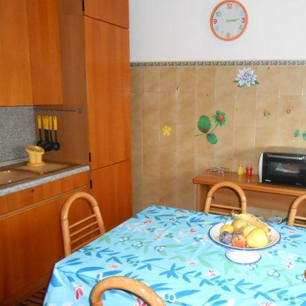 Rent this 2 bed room on Viale dei Caduti per la Resistenza in 792, 00128 Roma RM