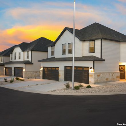 Rent this 6 bed townhouse on Bert St in Seguin, TX