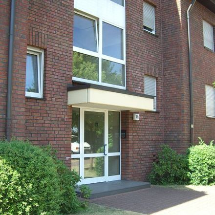 Rent this 3 bed loft on Ahlmannshof 15a in 45889 Gelsenkirchen, Germany