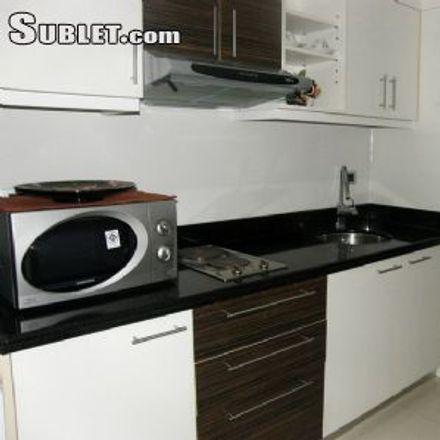 Rent this 2 bed apartment on Jomtien Complex Condotel in Jomtien Sai Nueng, Ban Amphoe