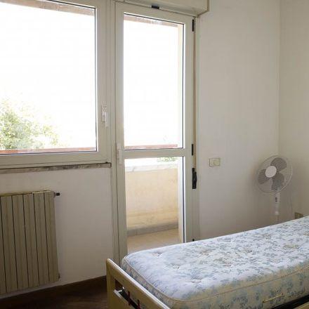 Rent this 3 bed apartment on Viale Aldo Ballarin in 124, 00142 Rome Roma Capitale