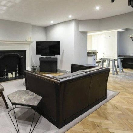 Rent this 1 bed apartment on 13 North Audley Street in London W1K 6ZD, United Kingdom