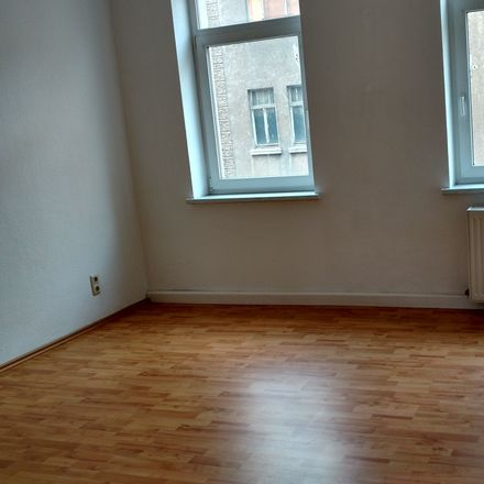 Rent this 2 bed apartment on Sodenstraße 10 in 99310 Arnstadt, Germany