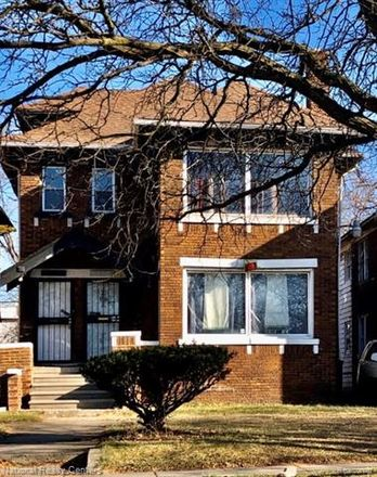 Rent this null bed apartment on 8776 Dexter Avenue in Detroit, MI 48206