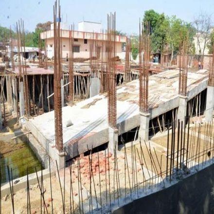 Rent this 2 bed apartment on Pilokothi in Varanasi - 221007, Uttar Pradesh