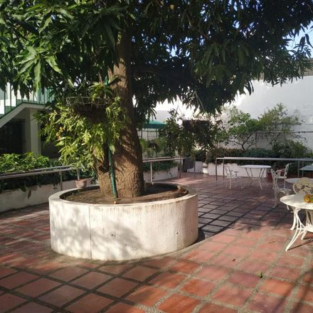 Rent this 5 bed apartment on Calle 5A in Dique, 130001 Cartagena