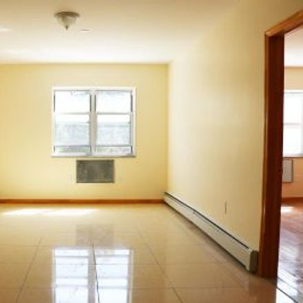 Rent this 2 bed apartment on 38-14 114th Street in New York, NY 11368