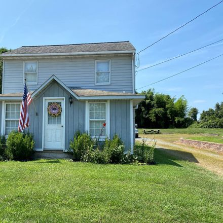 Rent this 5 bed house on 1827 Appleton Rd in Elkton, MD