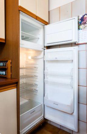 Rent this 2 bed apartment on sestiere castello in 30122 Venezia VE, Italia