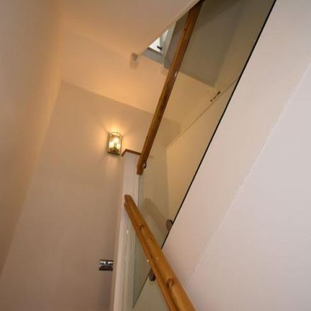 Rent this 4 bed house on 24 Glenside Close in Bristol BS16, United Kingdom